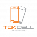 TokCell